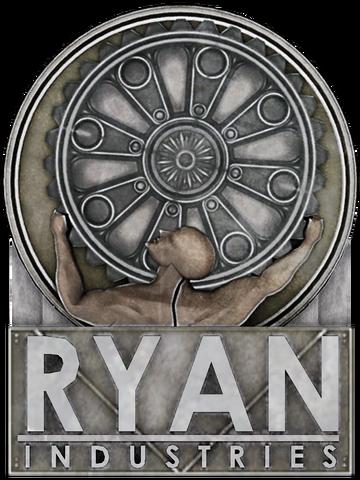File:Ryan Industries Logo.png