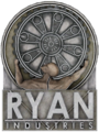 Ryan Industries Logo.png