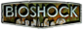 BioShockicon