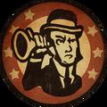 Eavesdropper trophy.png