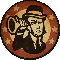 File:Eavesdropper trophy.png