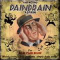 GEN Ads Aspirin Diffuse.png