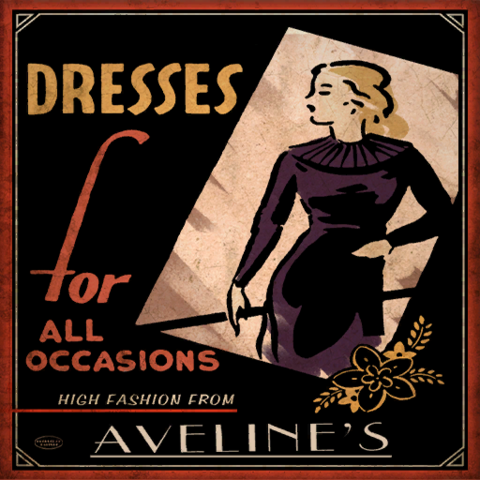 File:Aveline's Dresses.png