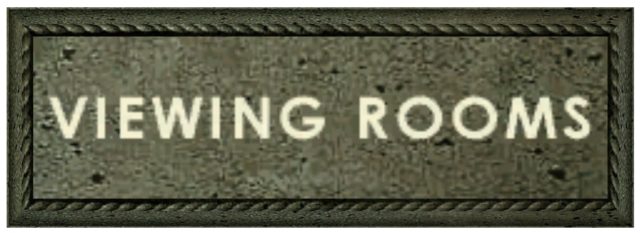 File:Viewing Rooms sign.png