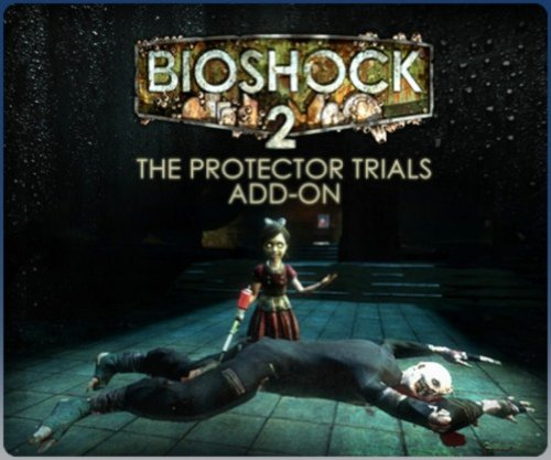 File:PS3 BioShock 2 Protector Trials Online Game Code.jpg