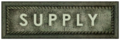 Supply sign.png