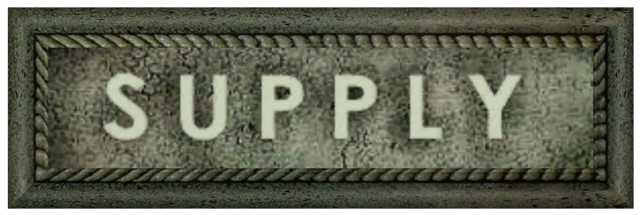 File:Supply sign.png
