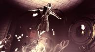 BioI-Enter The Siren
