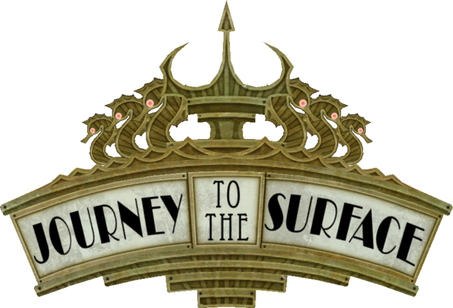 File:JourneyToTheSurfaceSign.png