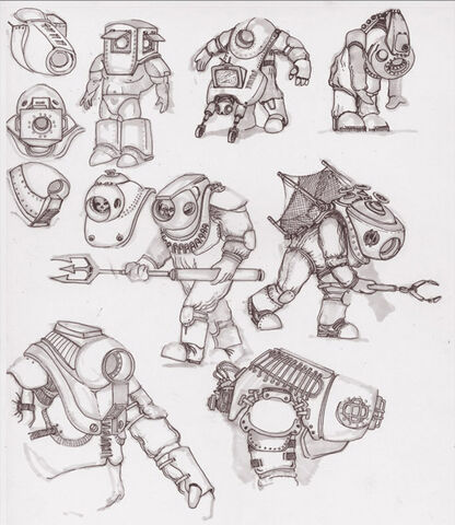 File:Early Protector Concepts 1.jpg
