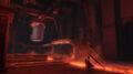 BioShock Infinite DLC Test Space 2.jpg