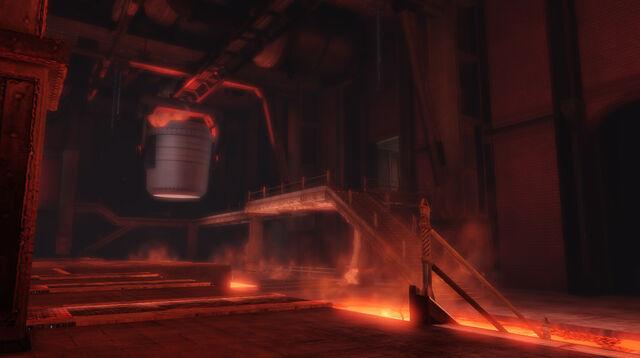 File:BioShock Infinite DLC Test Space 2.jpg
