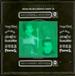 Record Album Cover 1 BioShock