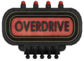 Overdrive Turbine Sign.png