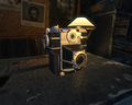 Bioshock-Neptune's Bounty - Research Camera f0381.png
