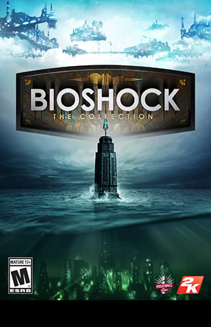File:Bioshock the collection fob.jpg