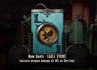 File:Eagle Strike.png