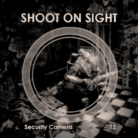 File:Security Shoot On Sight.jpg