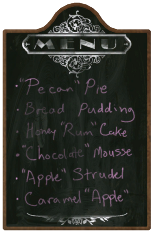 File:Farmer's Market Menu.png