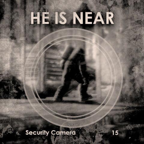File:Security He Is Near.jpg