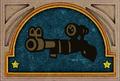 BSI - SniperAmmoBox.png