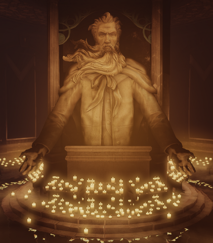 File:Comstock Statue.png