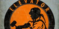 Excelsior Elevator Repair