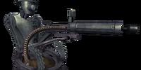 Gun Automaton