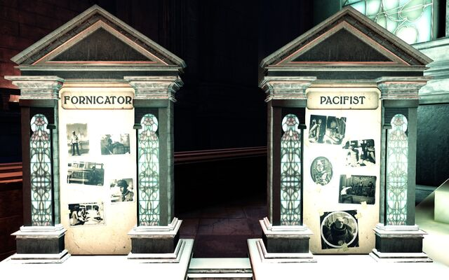 File:Lapidary Judgment01.jpg