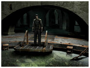 BioShockMovieConcept7