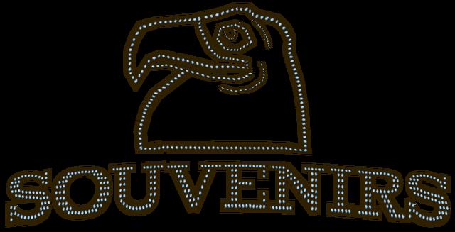 File:Souvenirs Earnest Eagle sign.png