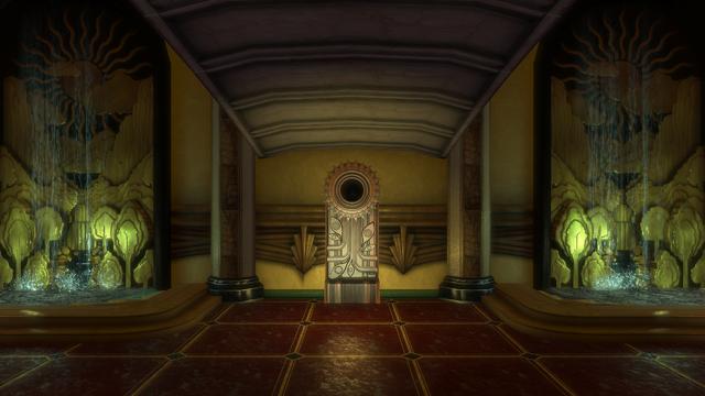 File:Dionysus-Multi-01.png