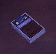 BioShock Infinite Cigarettes.png