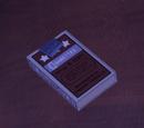 Сигареты (BioShock Infinite)