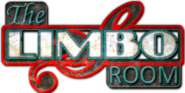 The Limbo Room Logo