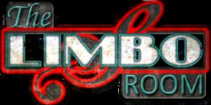 The Limbo Room Logo