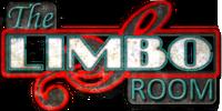The Limbo Room