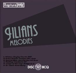 File:Record Album Cover Jilians Melodies BSI BaS.png