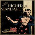 Higher Standards.jpg