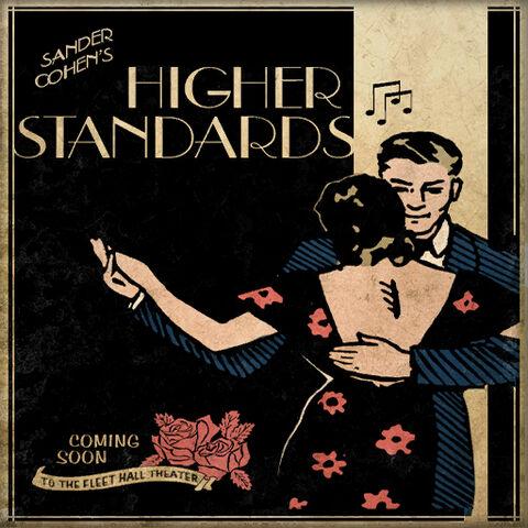File:Higher Standards.jpg