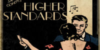 Higher Standards (Musical)