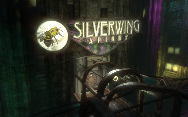 Dosya:Silverwing Apiary Entrance.png