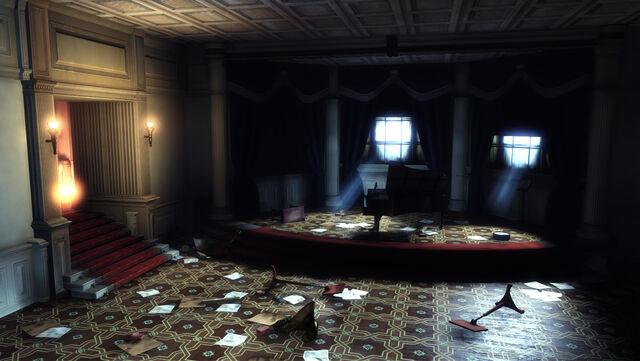 File:BioShock Infinite DLC Test Space 7.jpg