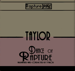 File:Record Album Cover Dance of Rapture BSI BaS.png