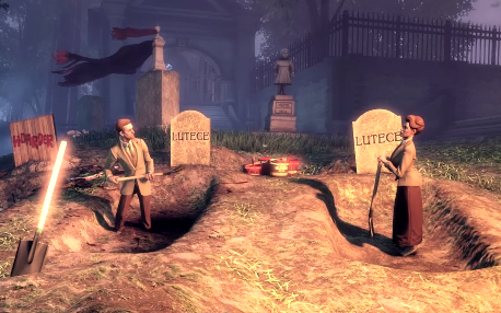 File:Lutecesgraves.png