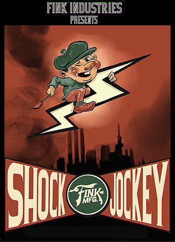 File:Shock Jockey Advertisement.png
