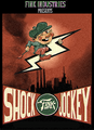 Shock Jockey Advertisement.png