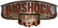 BioShockInfinityicon.png