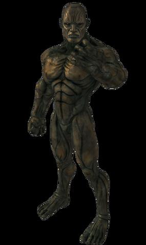 File:Bioshock fontaine adamform.png