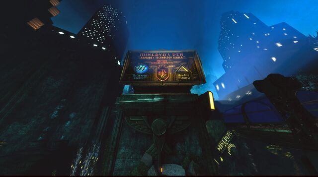 File:BioShock2 2011 06 12 00 51 53 245.jpg